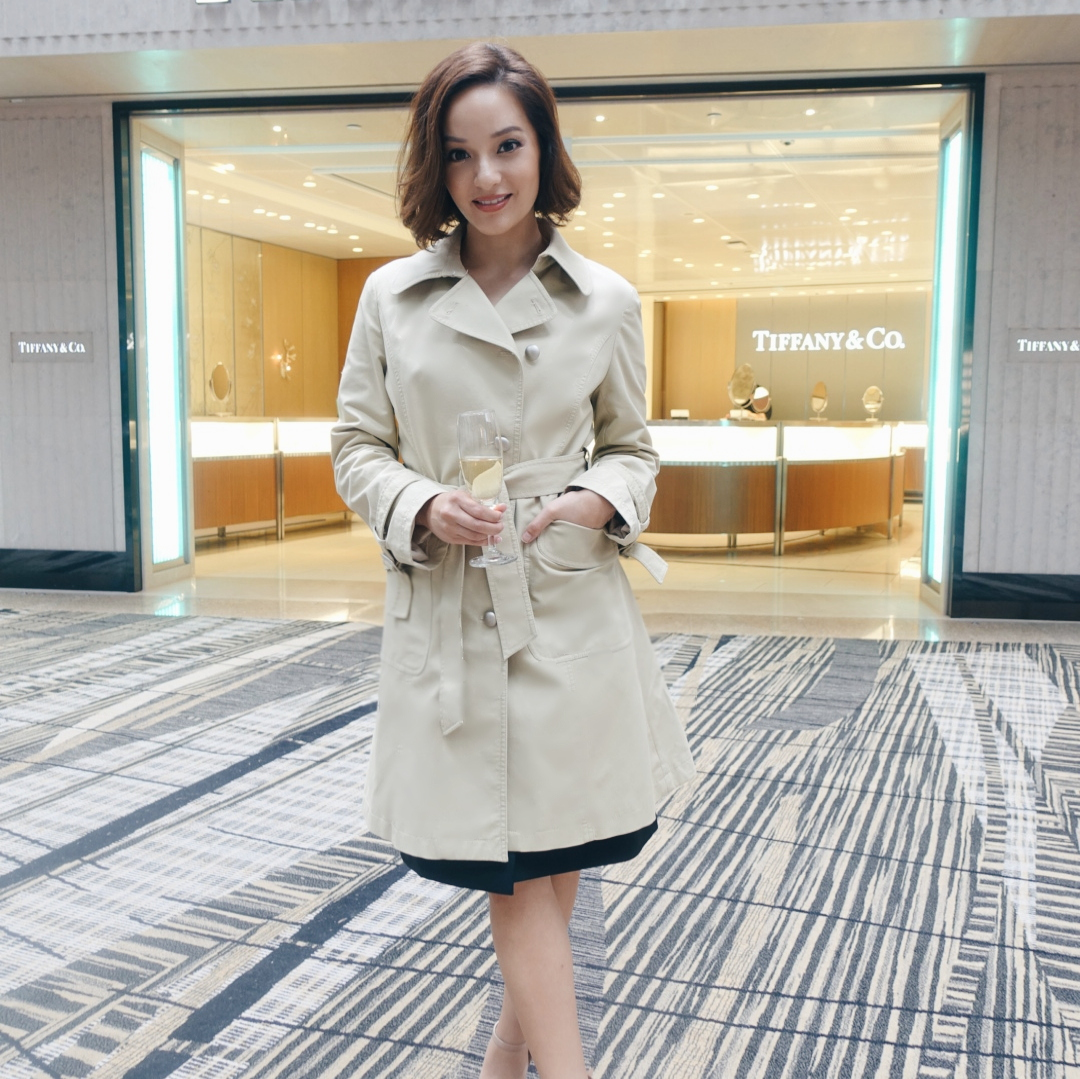 10 Fashion Tips To Reduce The Cost Of Your Wardrobe Simone Heng